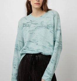 Rails Virgo Cashmere Blend Sweater 822-392-2791
