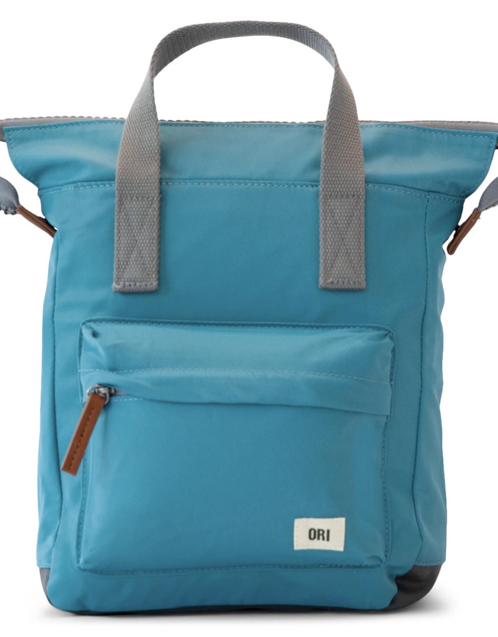 Ori London Ori Bantry B Sustainable Backpack