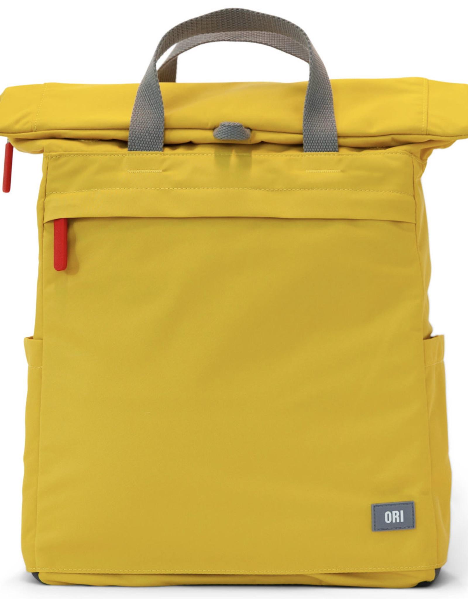 Ori London Ori Camden Limited Ed. Backpack