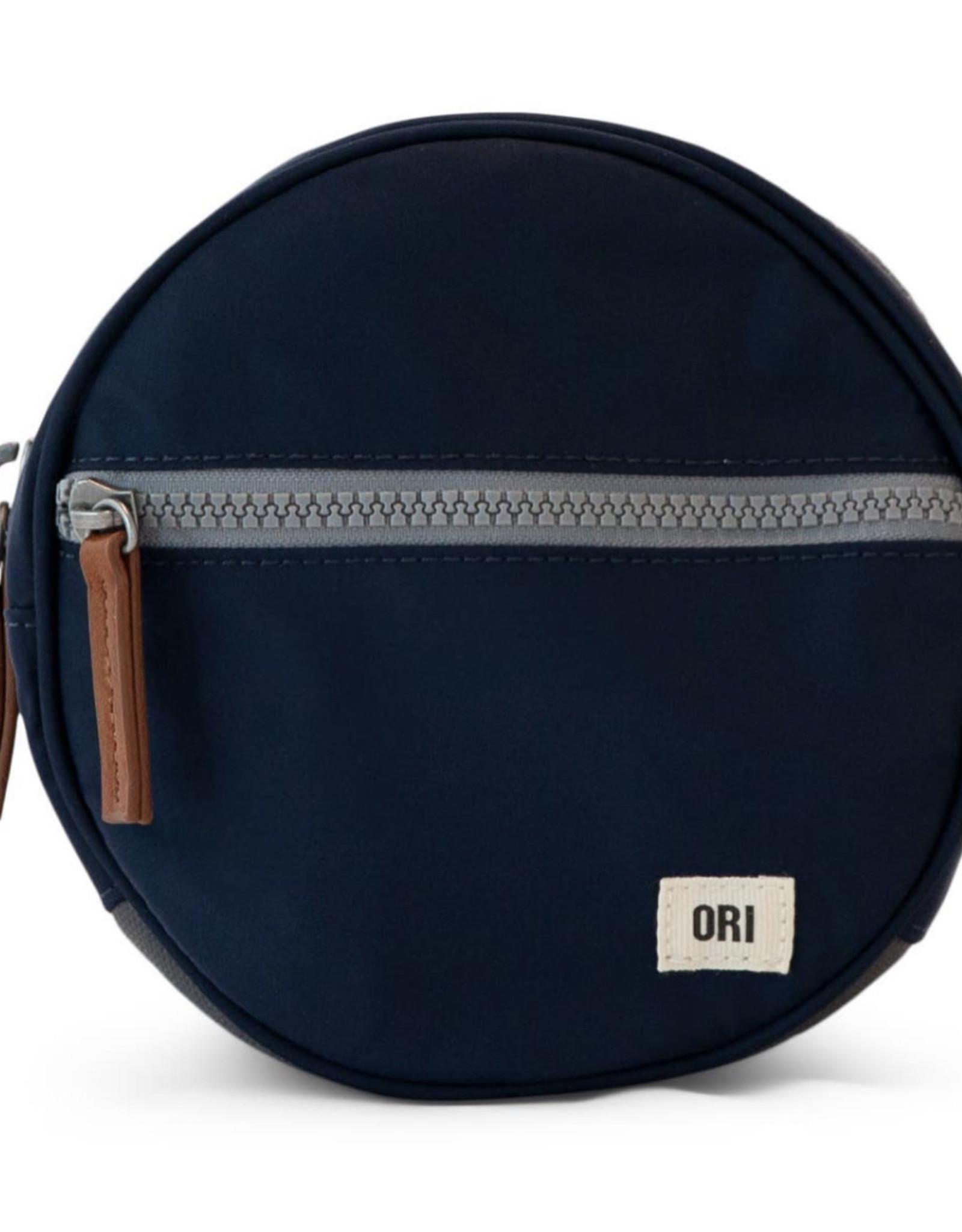Ori London Ori Paddington hip bag