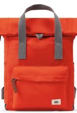 Ori London Ori Medium Canfield B Backpack