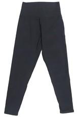 XCVI active legging 22393W