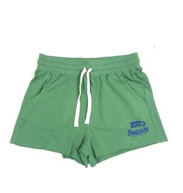 JF Seahawks short 12WH091