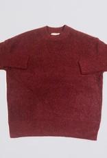 RD Favorite Sweater 73SR736S