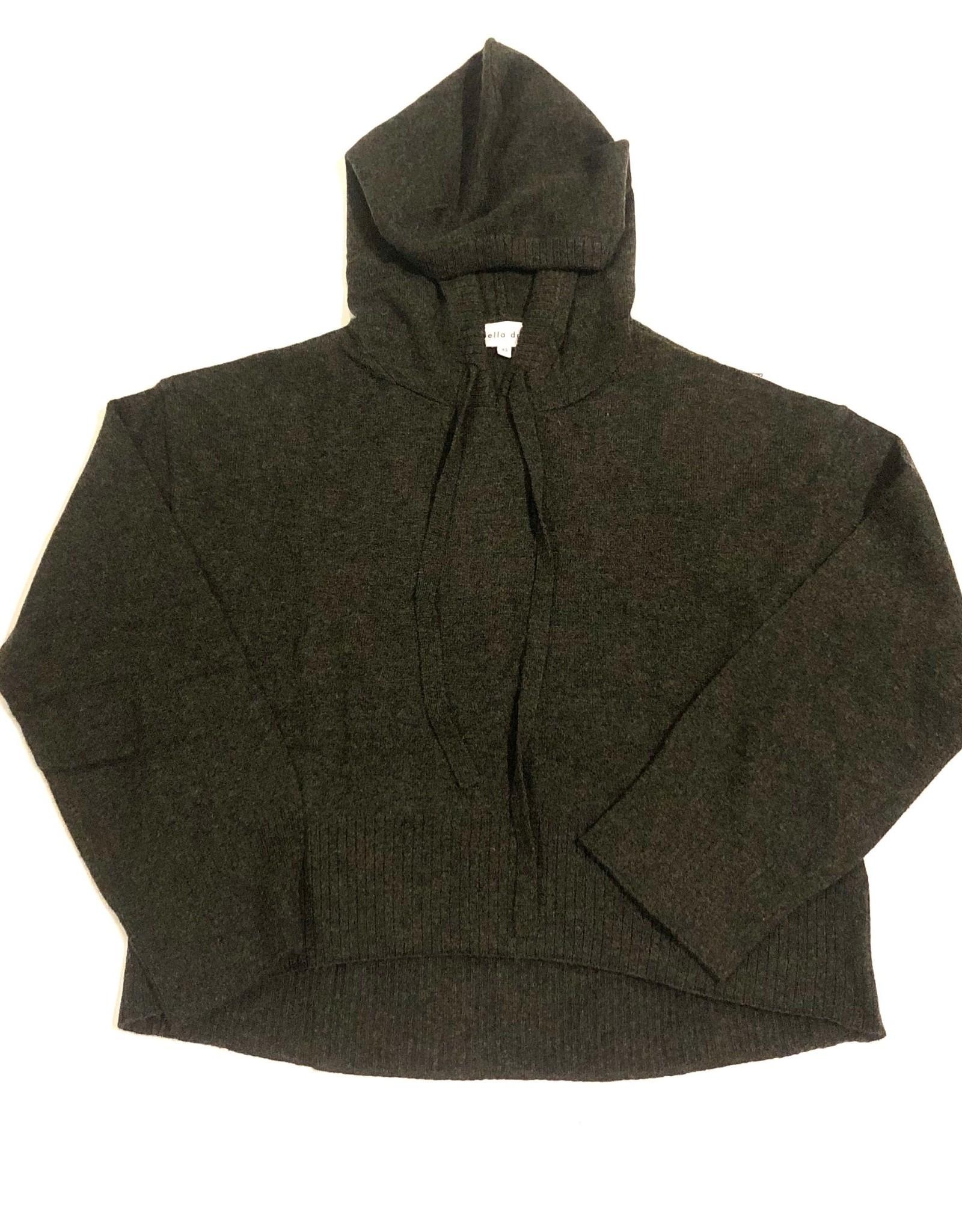 BD Sweater Hoodie B4743-C55