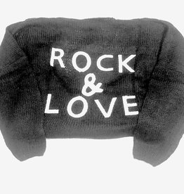 Elan Elan Rock & Love  Cardigan SW10678