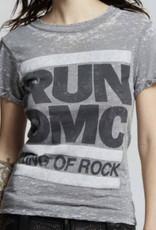 RK Run DMC King of Rock 301640