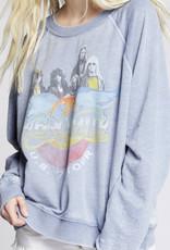 RK Aerosmith '74 sweatshirt 301402