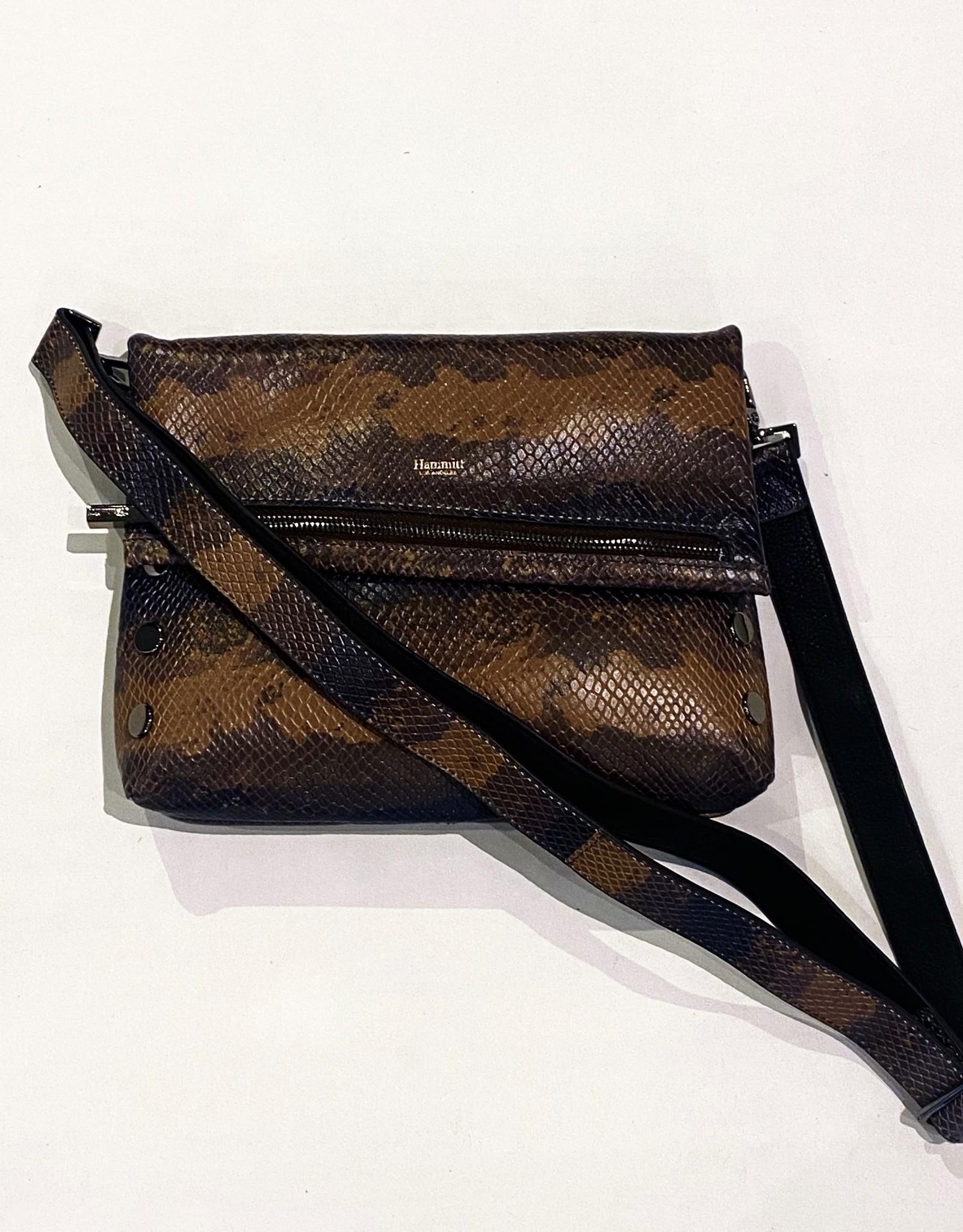 Hammitt VIP Medium leather purse