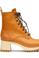 SH Nathalie Boot Clog