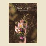 Livre Jardiner