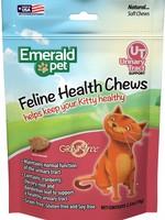 Emerald Pet Emerald Pet Urinary Tract Formula Cat Chew 2.5 oz
