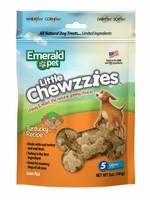 Emerald Pet Emerald Pet Little Chewzzies