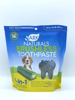 Ark Naturals Ark Naturals Brushless Toothpaste Small