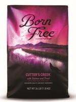 Born Free Born Free 26lb Cutters Creek