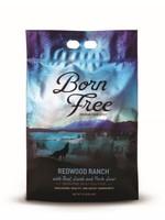 Born Free Born Free 12lb Redwood Ranch