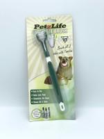 Petzlife Petz Life Complete Toothbrush