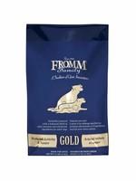 Fromm Fromm Dog Senior Gold 33 lb