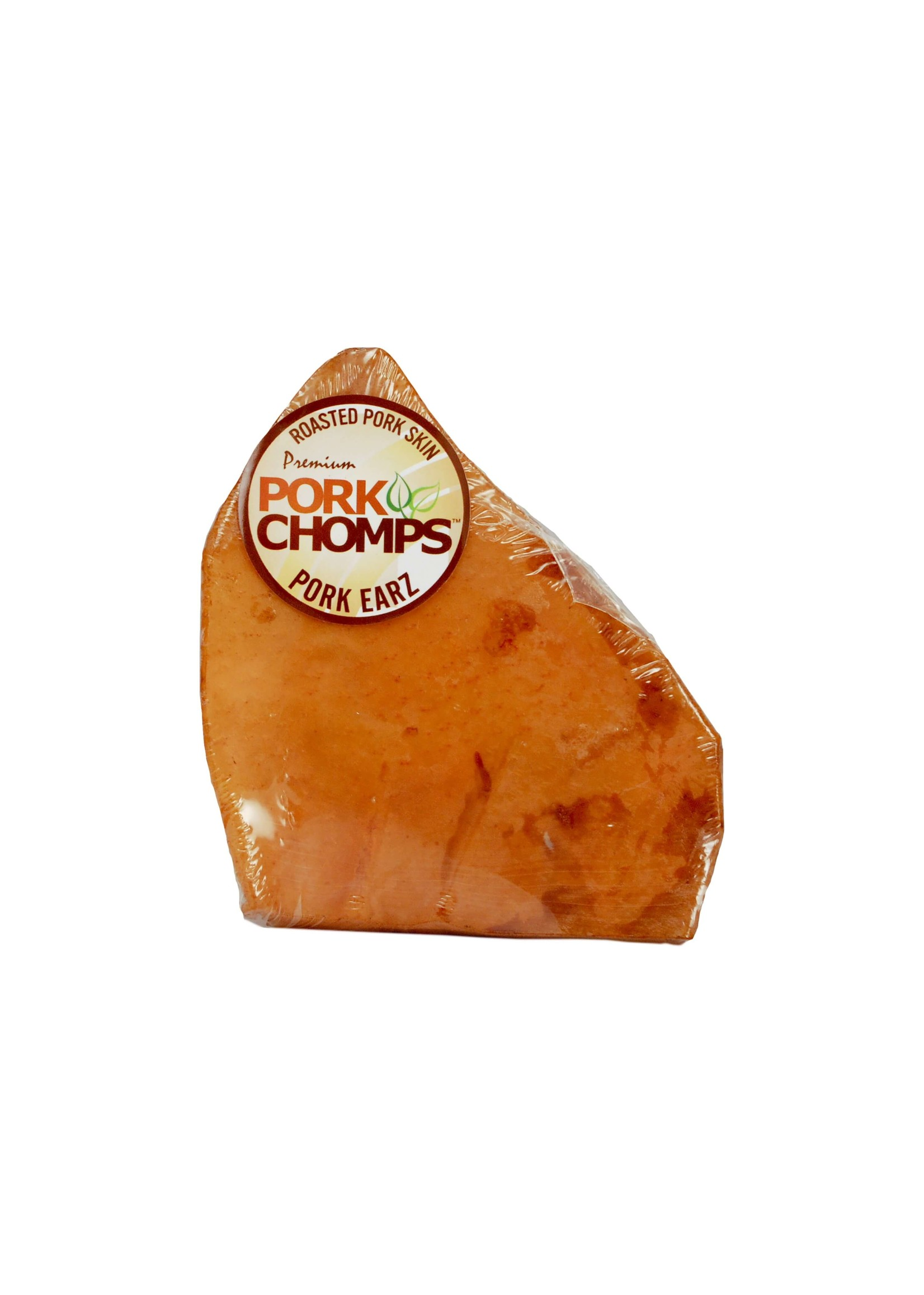 Pork Chomps Pork Chomps Roasted Pork Ears