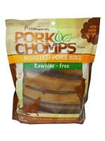 Pork Chomps Pork Chomps Roasted Ribs, 10ct
