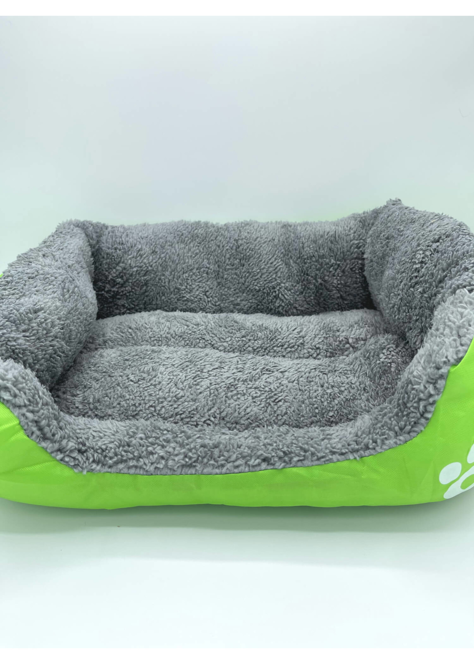 Soft Luxury Pet Bed Dog Bed Cat Bed