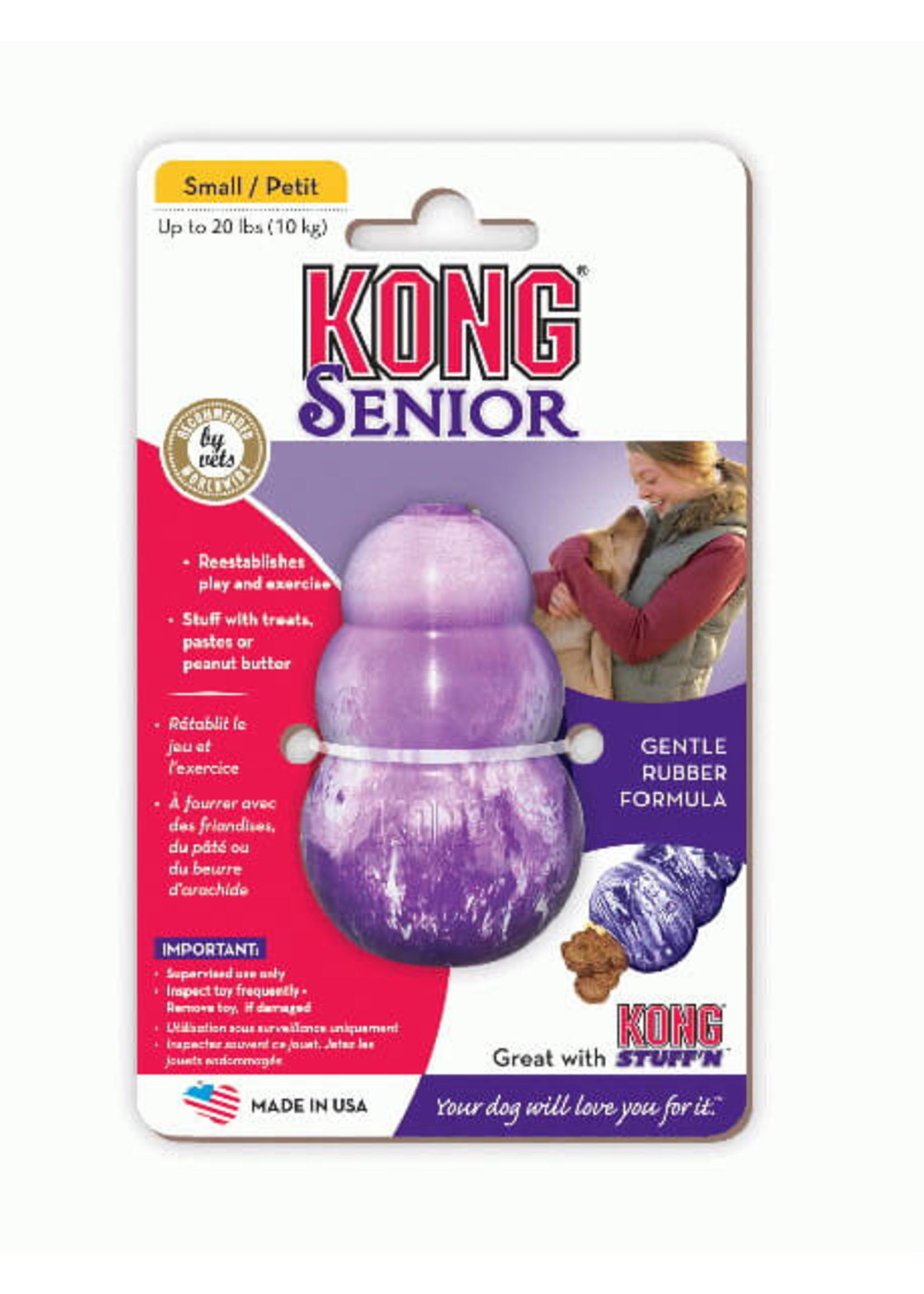 Kong KONG Senior Small