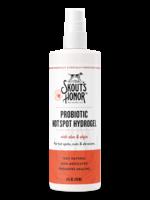 Skout's Honor Skout's Honor Probiotic Hotspot Hydrogel 4oz