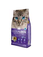Intersand Intersand Odor Lock Lavender Litter 12lb