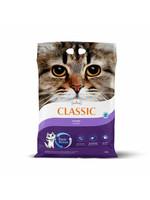 Intersand Intersand Classic Lavender Litter 30 lb