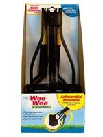 Wee-Wee Wee-Wee Fold-Away Pooper Scooper