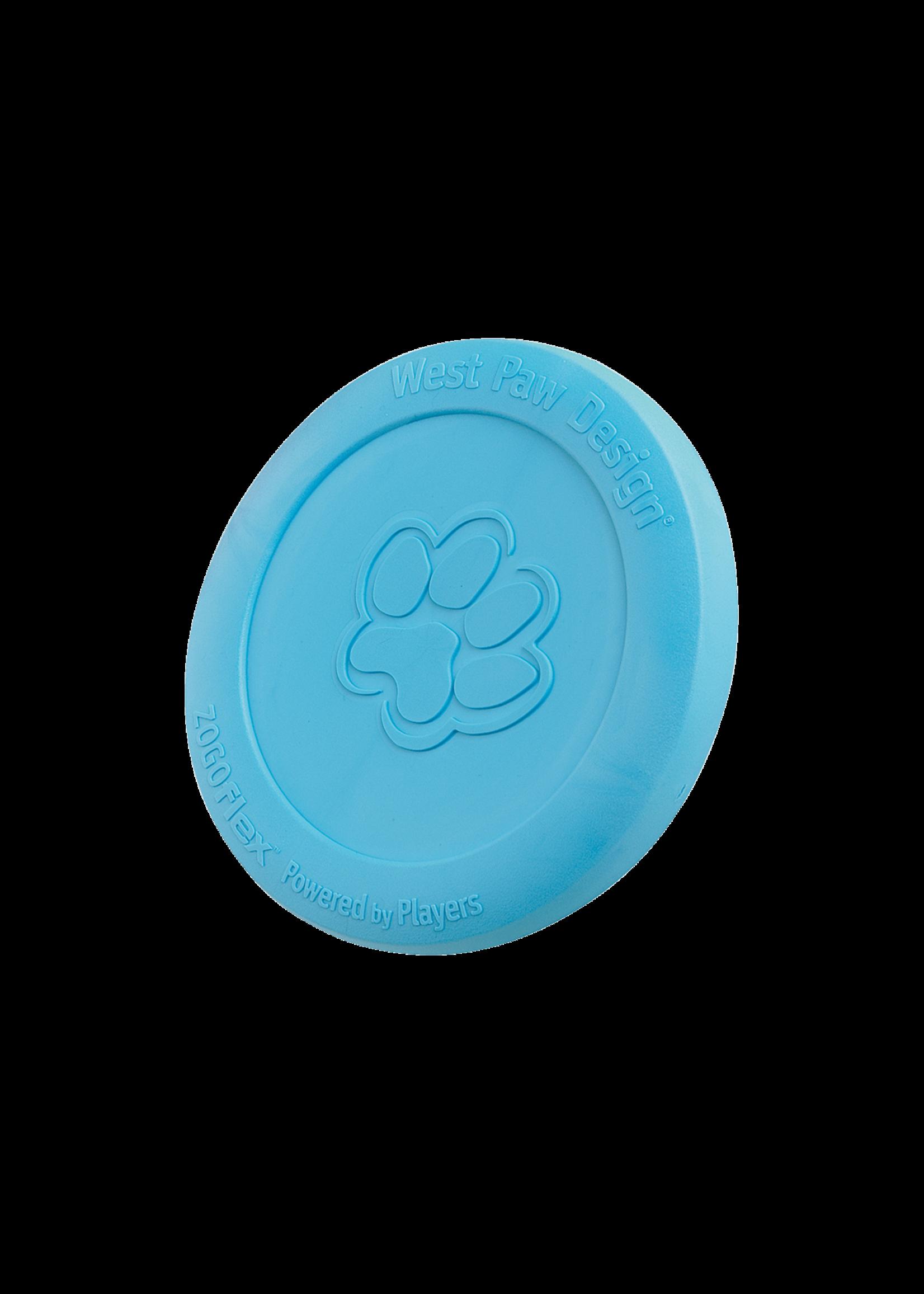 Westpaw Zisc Dog Toy