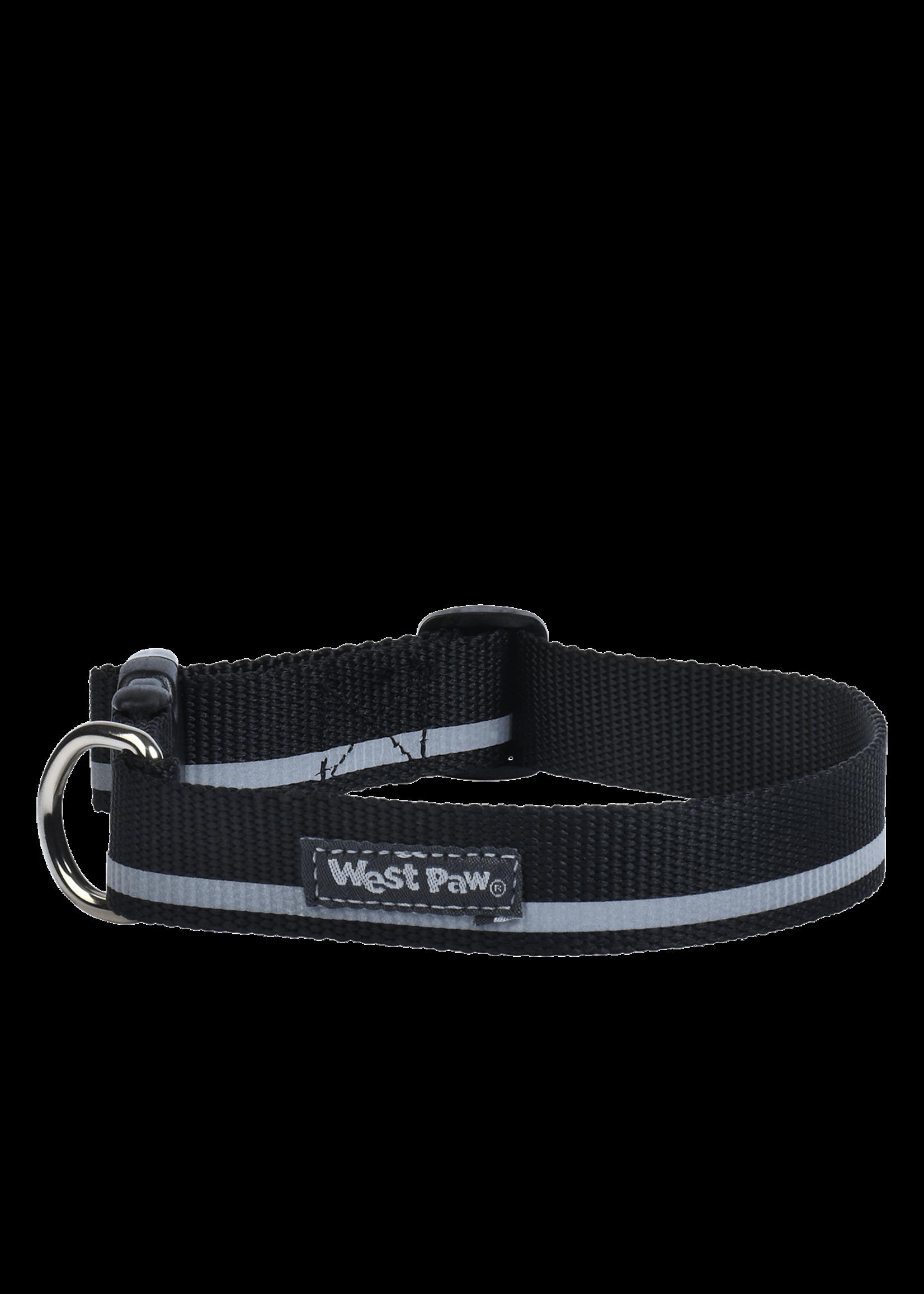 Westpaw Strolls Dog Collar