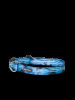 Westpaw Outings Dog Collar