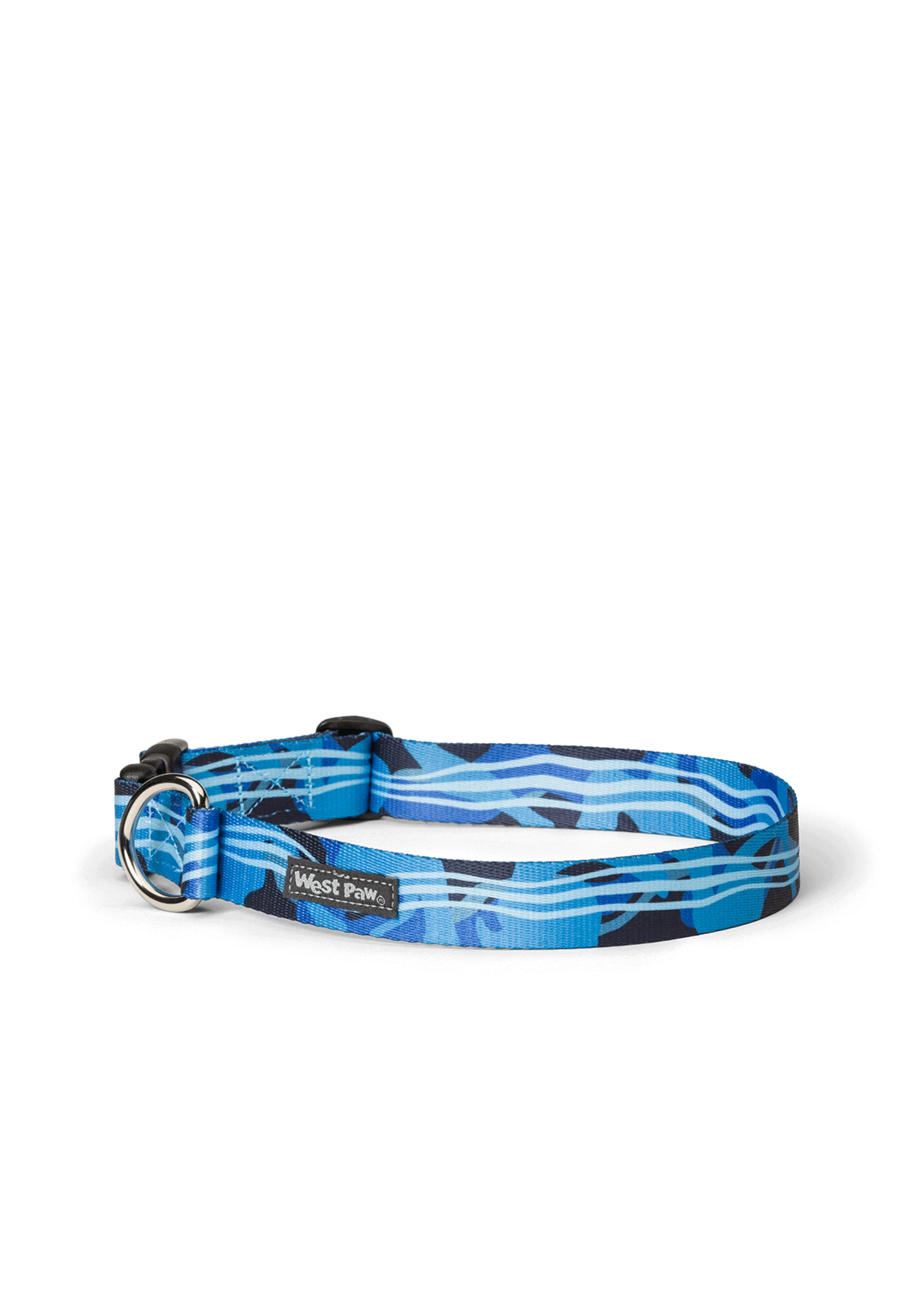 Westpaw West Paw Outings Dog Collar