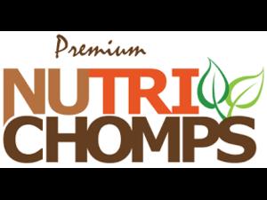 Nutri Chomps