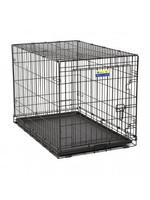 Contour Contour™ Single Door Dog Crate 36 Inch
