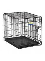 Contour Contour™ Single Door Dog Crate 24 Inch