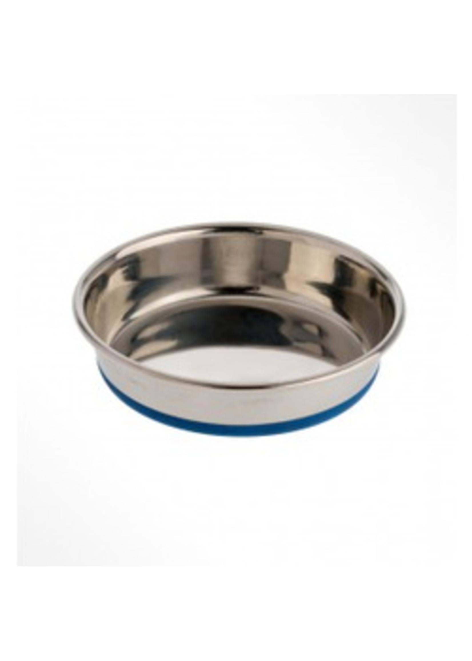 Durapet Durapet Stainless Steel Pet Dish 12 oz