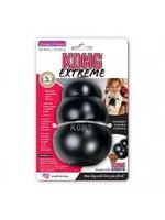 Kong Kong Extreme Dog Black XL