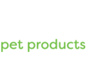 Ware Manufacturing