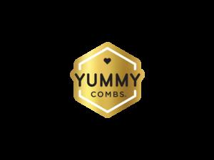 Yummy Combs
