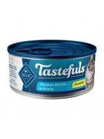 Blue Buffalo Blue Buffalo Tasteful Chicken Gravy Cat Food 5.5oz