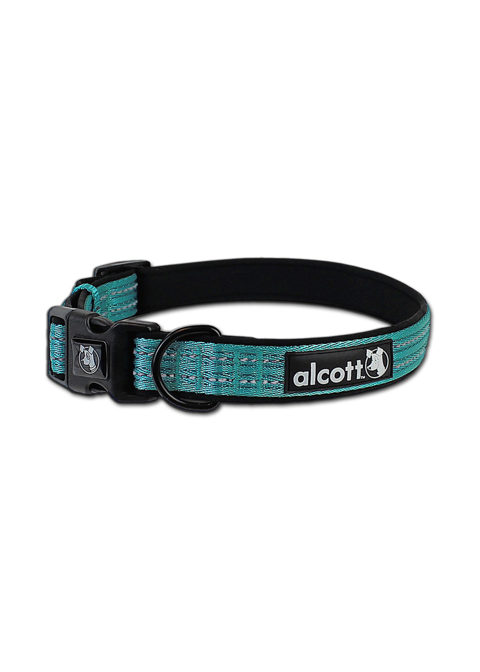 Alcott Adventures Collar