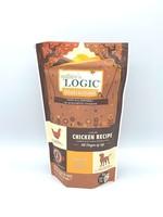 Nature's Logic Nature's Logic Distinction Chicken Recipe Dog Food 1lb Bag
