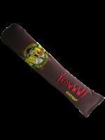 Ducky World Ducky World Catnip Cigars
