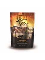 Born Free Born Free Puppy Dakota Den Dog Food 4 lb