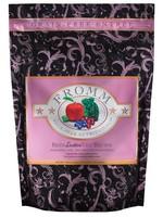 Fromm Fromm Cat Beef Liva'ttini Cat Food 5lb Bag