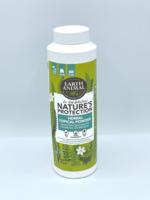 Earth Animal Earth Animal Dog Herbal Topical Powder Flea & Tick 8oz