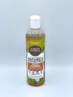 Earth Animal Earth Animal Dog Nature's Protection Herbal Shampoo 12oz