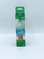 TropiClean Fresh Breath Cat Clean Teeth Gel 2oz